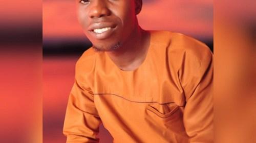 DOWNLOAD MP3: Sunday Emmanuel – Convenant Keeper