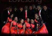 DOWNLOAD MP3: Nathaniel Bassey ft Lovesong – Wonderful Wonder