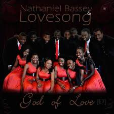 DOWNLOAD MP3: Nathaniel Bassey ft Lovesong – Wonderful Wonder