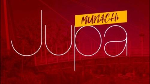 DOWNLOAD MP3: Munachi – Jupa