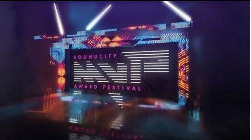 The Soundcity MVP Awards 2020 || Winners List