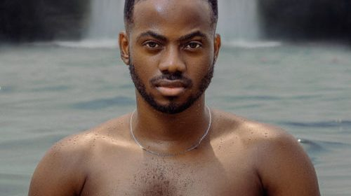 DOWNLOAD MP3: Korede Bello – Sun Momi [Only You]