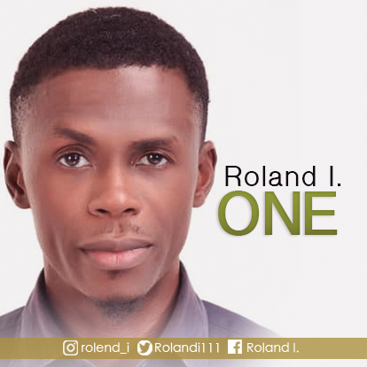 DOWNLOAD MP3: Roland I – ONE