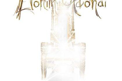 DOWNLOAD MP3: Adakole William – Elohim Adonai
