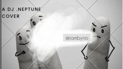 DOWNLOAD MP3: Byno – Nobody (A DJ Neptune Refix)
