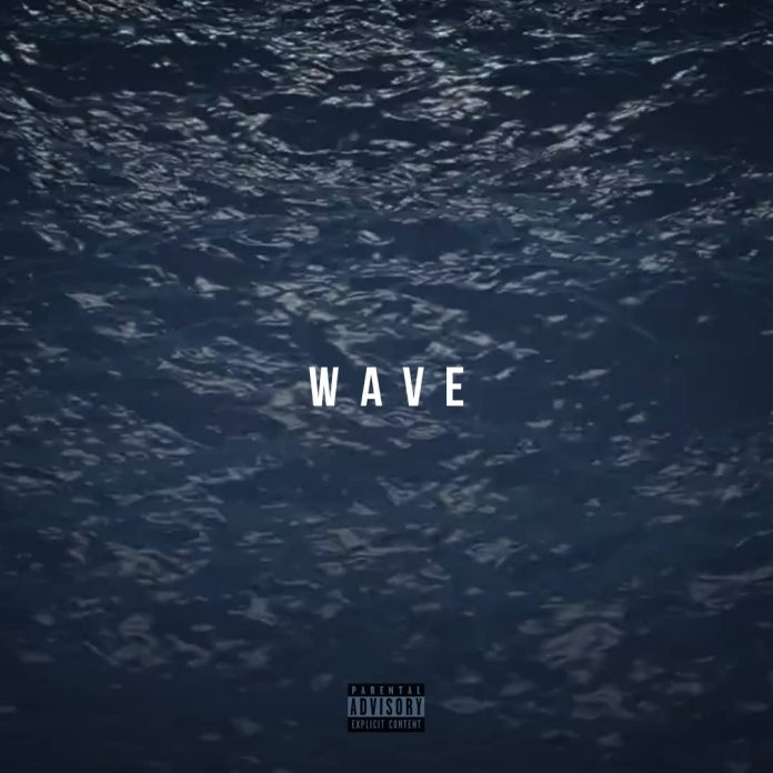DOWNLOAD MP3: Ric Hassani – Wave