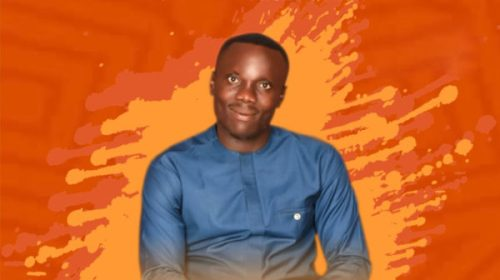 DOWNLOAD MP3: Chibueze – Victorious