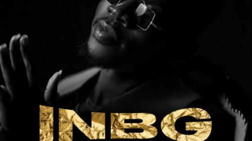 DOWNLOAD MP3: Doncarta – INBG (If No Be God)