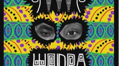 DOWNLOAD MP3: Lady Donli Ft DarkoVibes – Wonda Wonda