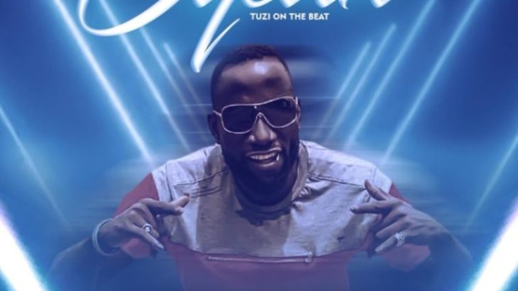 DOWNLOAD MP3: Papcy The Don ft. Blackboy – OYeah