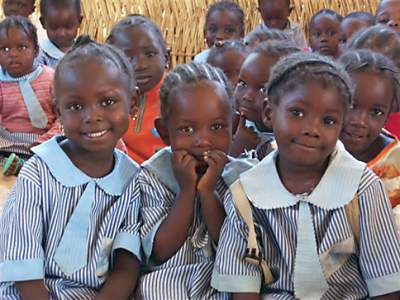 9 Problems Of Women Education In Nigeria And Possible Solutions
