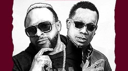 DOWNLOAD MP3: Tony Tetuila ft. Duncan Mighty – Shepe