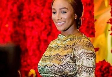 DJ Cuppy Wants To Be A Part Of Big Brother Naija 2020