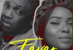 DOWNLOAD MP3: iLLBliss ft. Yemi Alade – Fever
