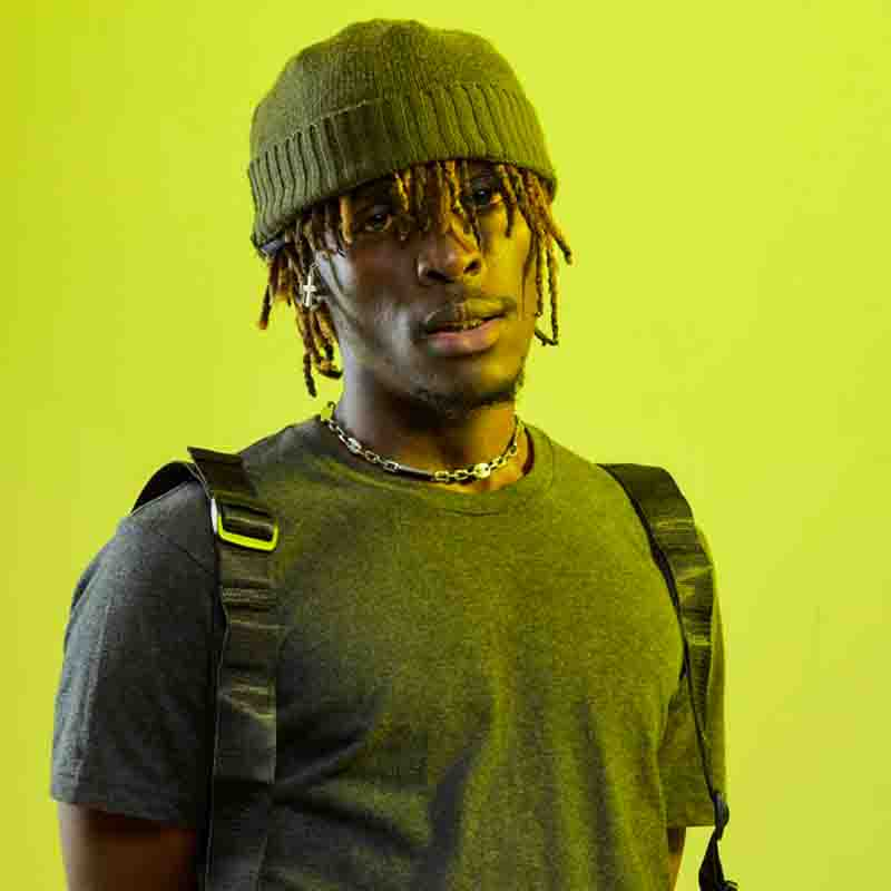 DOWNLOAD MP3: Kofi Mole - Adware3 (MoleMondays ep.12)