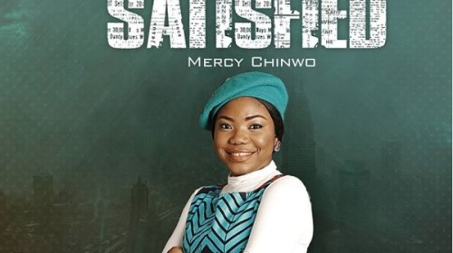 DOWNLOAD MP3: Mercy Chinwo – Baby Song