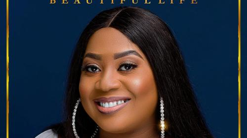 DOWNLOAD MP3: Nenye – Beautiful Life