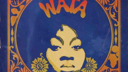 DOWNLOAD MP3: Juls – Wata ft. Randy Valentine