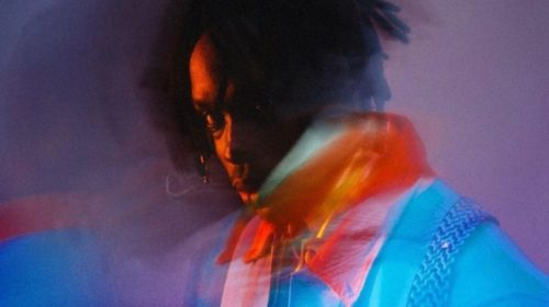 DOWNLOAD MP3: Fireboy DML ft. Olamide – Afar