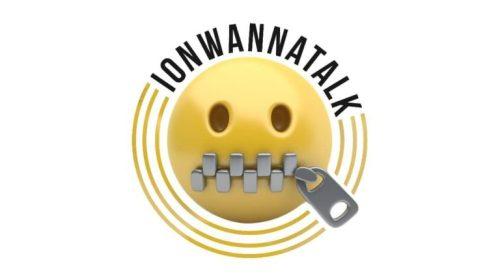 [Mixtape] DJ Enimoney – Ion Wanna Talk