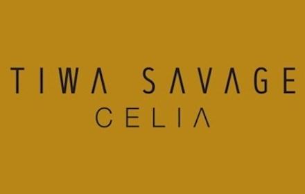 DOWNLOAD MP3: Tiwa Savage ft. Naira Marley – Ole