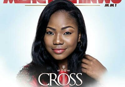 DOWNLOAD MP3: Mercy Chinwo – Imenem