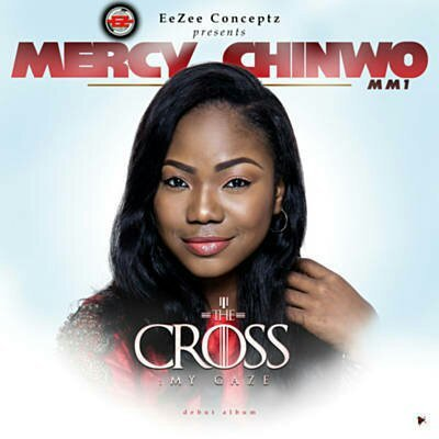DOWNLOAD MP3: Mercy Chinwo – Imenem