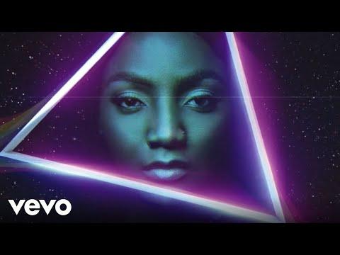 DOWNLOAD MP3: Simi ft. Adekunle Gold – Bites The Dust