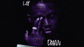DOWNLOAD MP3: Omah Lay – Damn (Cricket Remix)