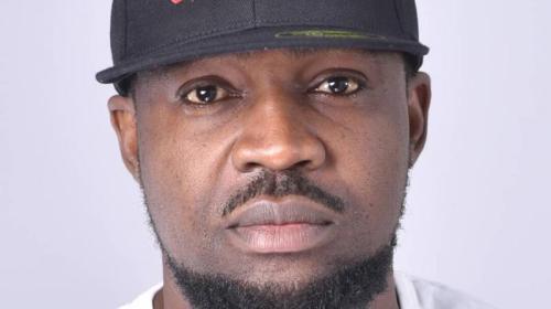 DOWNLOAD MP3: Mr Raw ft. Duncan Mighty – Ko Gbadun