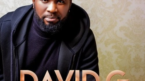 DOWNLOAD MP3: Covenant Keeper – David G