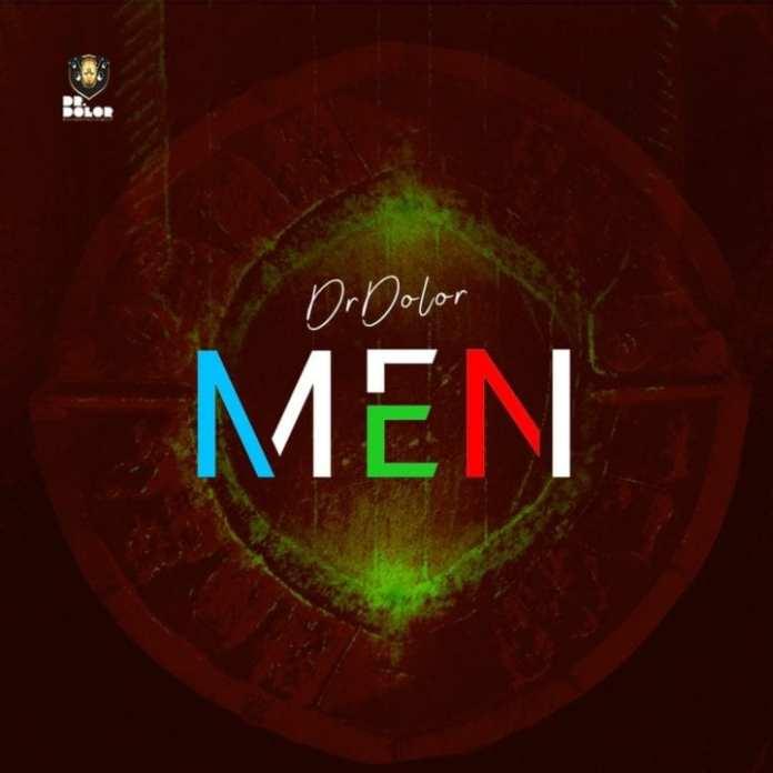 DOWNLOAD: Dr Dolor – Men 1