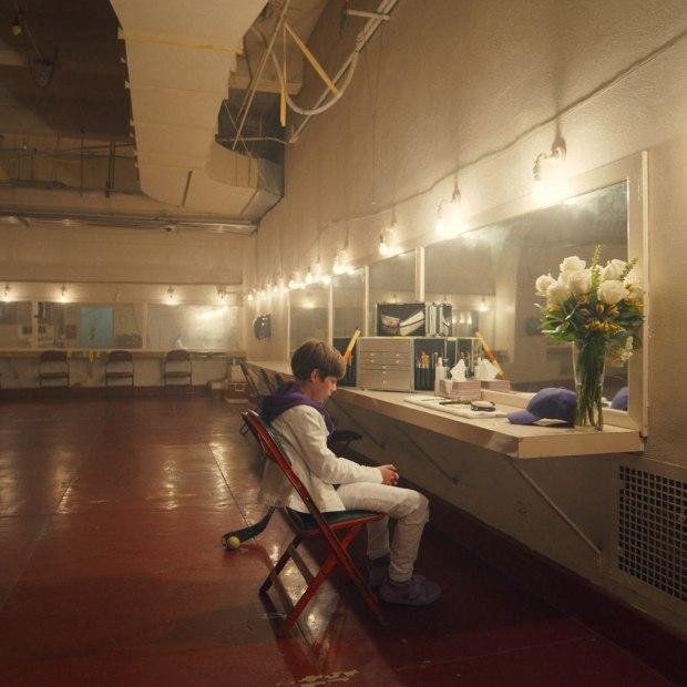 DOWNLOAD MP3: Justin Bieber & Benny Blanco – Lonely