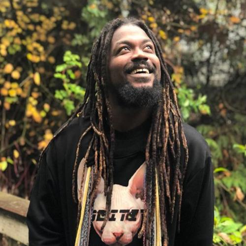 DOWNLOAD Mp3: Samini – Craving
