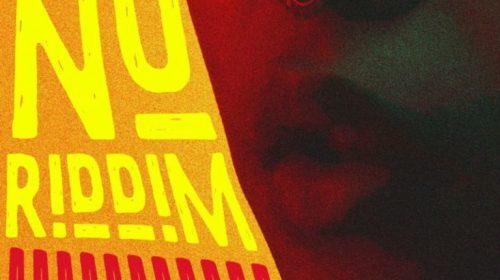 YCee – Nu Riddim (DOWNLOAD AUDIO)