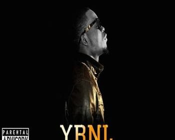 DOWNLOAD MP3: Olamide ft. Buckwyla – Lights in the Air