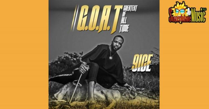 9ice – Women Weed and Wine (Mp3 Download)