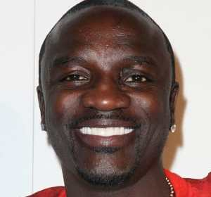 Akon Biography Networth Age and Career
