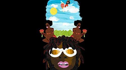 DOWNLOAD MP3: Burna Boy – Ye