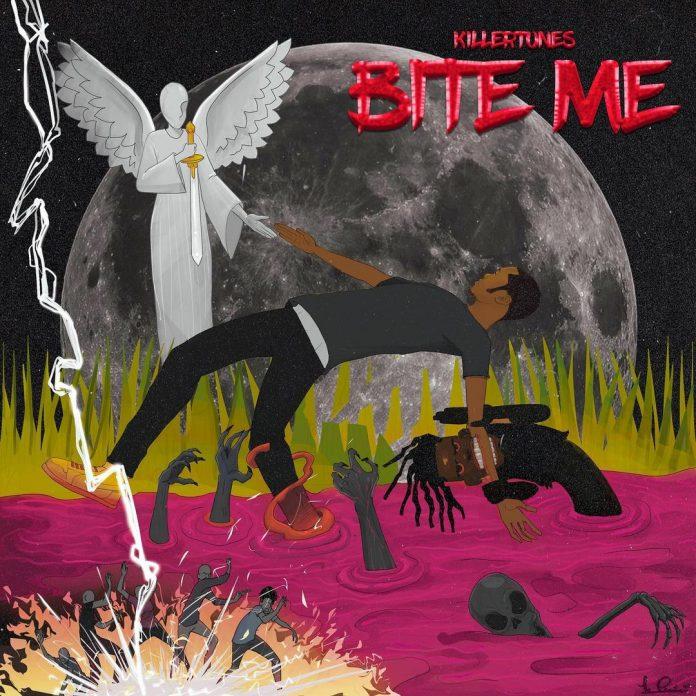 Killertunes – Bite Me (Mp3 Download)