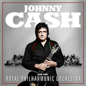 DOWNLOAD MP3: Johnny Cash - You Are My Sunshine