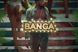 DOWNLOAD MP3: D'banj – Banga