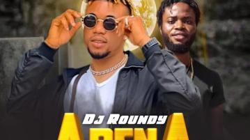 DOWNLOAD MP3: Dj Roundy – Abena ft Evido