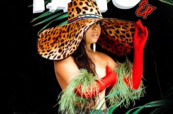 DOWNLOAD MP3: Nandy – Yote Sawa