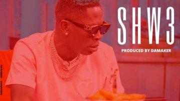 DOWNLOAD MP3: Shatta Wale – Shw3