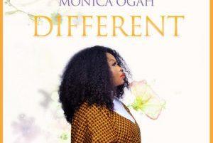 DOWNLOAD MP3: Monica Ogah – Tremble