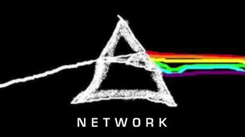 DOWNLOAD MP3: Shatta Wale - Network
