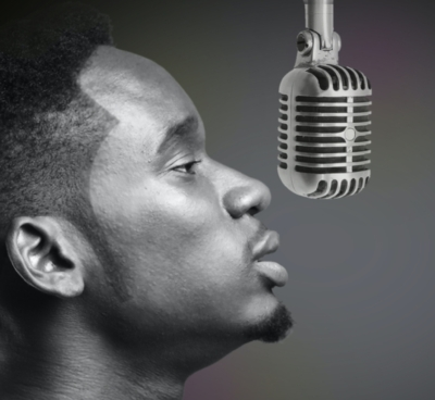 DOWNLOAD MP3: Mr Eazi – Free Me