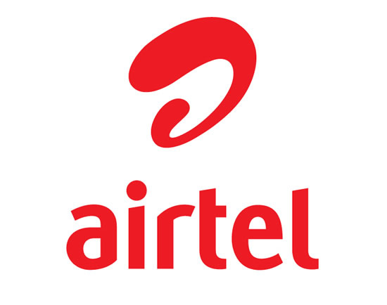 Anon Is Not Responsible For The #1000 Airtime - Airtel Network