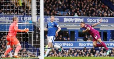 Everton vs Manchester City 1-3 Highlights [FAST DOWNLOAD] 15
